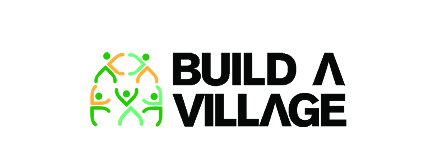 Build A Village – They're here!!!