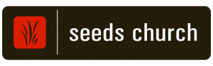 Worship @ Seeds on Sunday, Jan. 3 @ 10:45 am