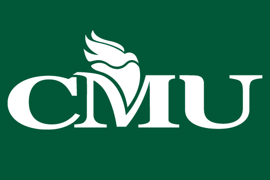 Want to learn more about CMU?