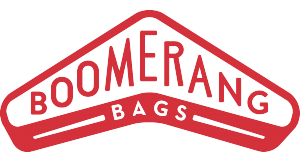 Boomerang Bags Altona – 2nd Sewing Bee