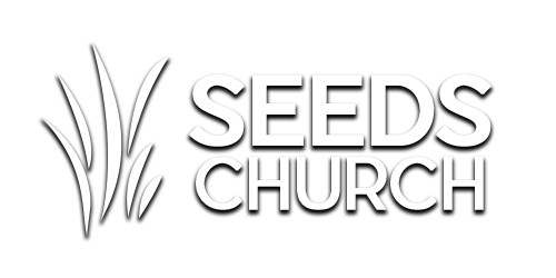 Seeds Events Calendar