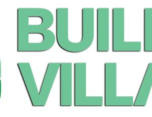 Build A Village Fundraiser Event Today 5-7 pm