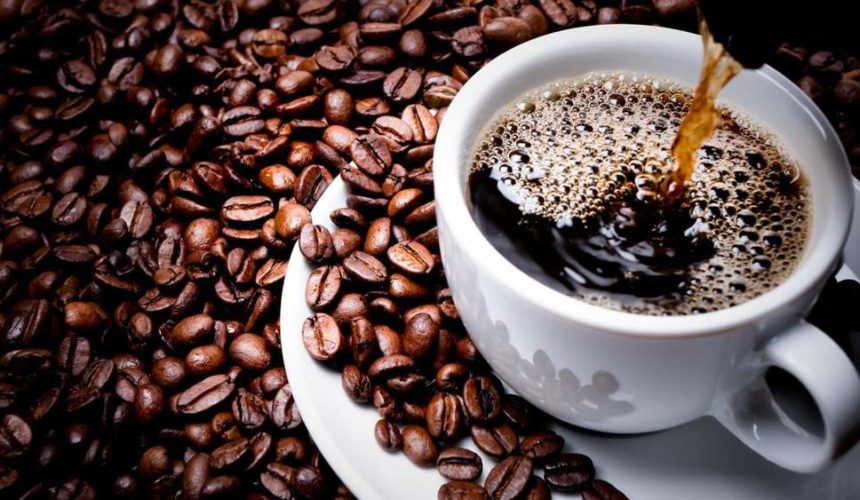 Seeds Church is looking for people to join their Coffee Serving Team