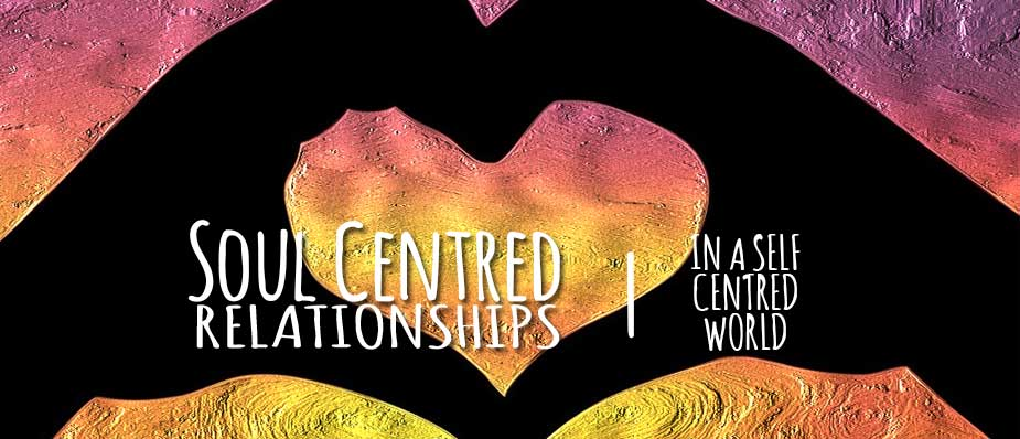 SoulCentredRelationships925x398