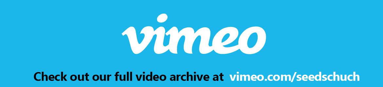 banner_vimeo