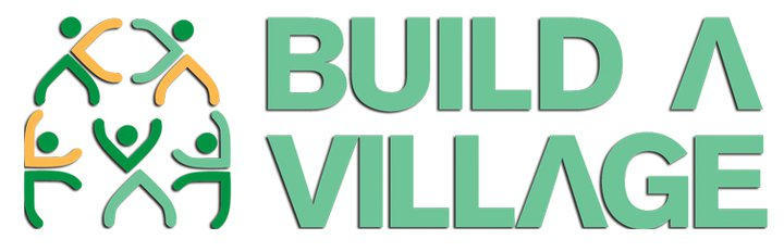 Build A Village – Seeds Advent Giving Opportunity