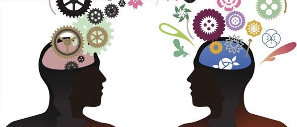 Emotional Intelligence Workshop Jan. 30
