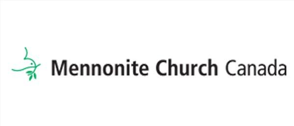 Mennonite Church Manitoba & Canada Update