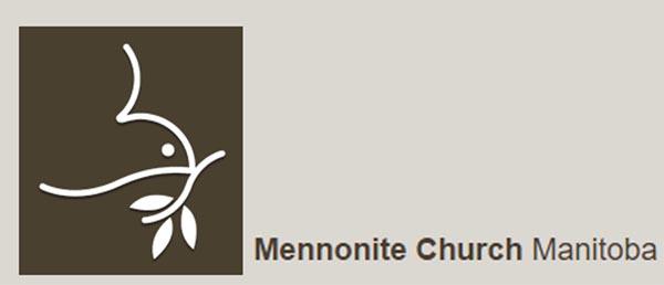 Mennonite Church MB & Canada Update