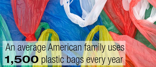 Plastic Bags needed for Upcycling