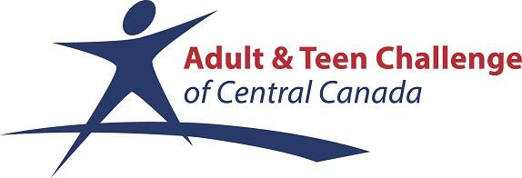 Adult & Teen Challenge – Altona & Area