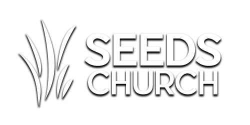 Seeds Events Calendar – March 2, 2018