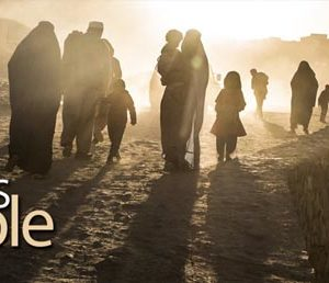 Join us for worship @ Seeds Church this Sunday, Nov. 26 @ 10:45 am