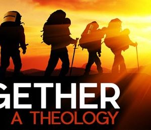 Join us this Sunday, Feb. 25 for worship @ 10:45 am