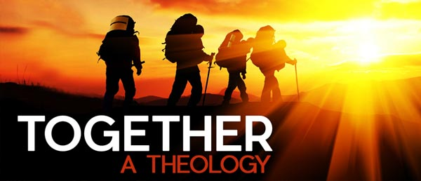 Join us this Sunday, Feb. 4 for worship @ 10:45 am