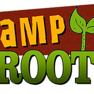 Camp Roots needs shoeboxes