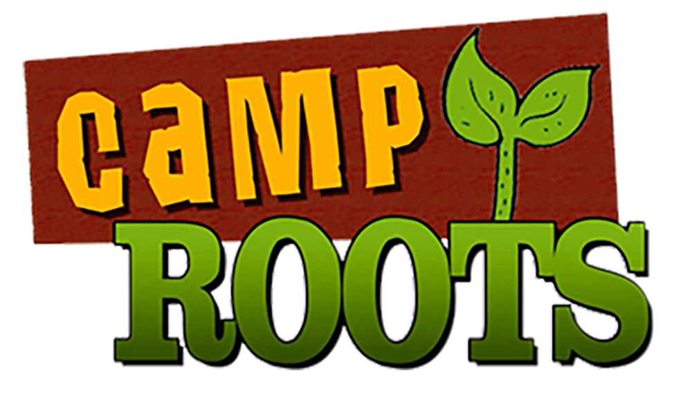 Invitation for Camp Roots Parents – Please RSVP