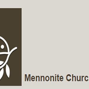 Mennonite Church Manitoba Update