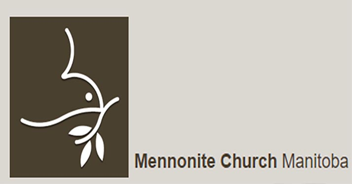 Mennonite Church Manitoba Update