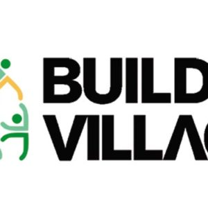 Build A Village Fundraiser for Venezuelan Newcomer Family – Thurs, Jan. 23