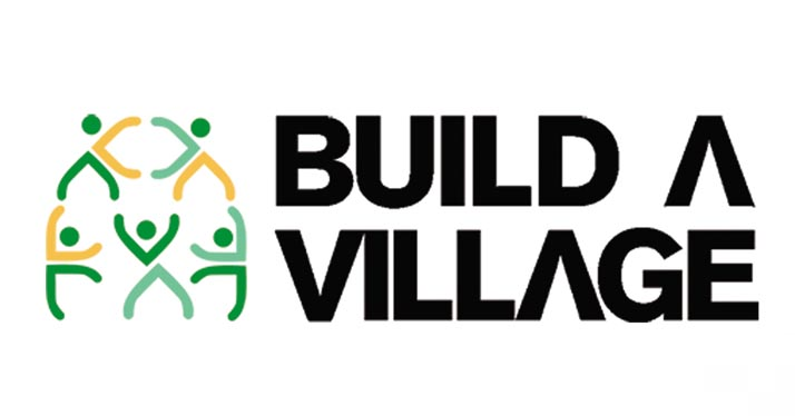 Build A Village – New family arriving