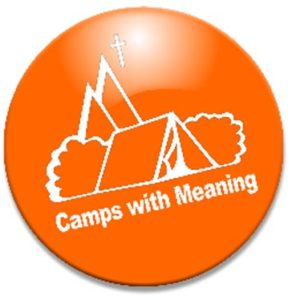 Camps with Meaning update