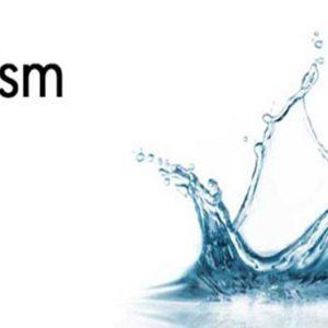 Considering Baptism?