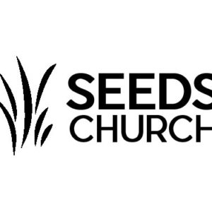 No Worship at Seeds on Sunday, Sept 1 – Enjoy your long weekend!
