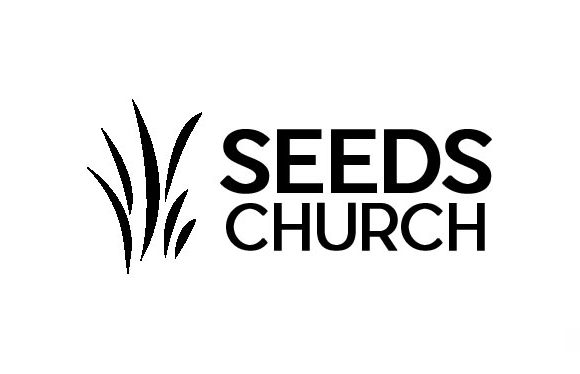 Seeds Worship on Zoom this Sunday, January 10 @ 11am