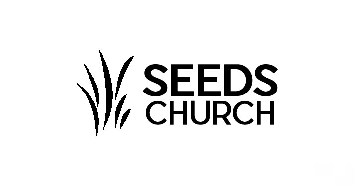 Seeds Event – Next 20 Sunday, Feb. 2 – Lunch by Abdo Hamam
