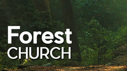 Will decide @ 10 am if Forest Church goes ahead today or not