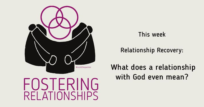 Join us for worship on Sunday, Sept. 15 @ 10:45 am