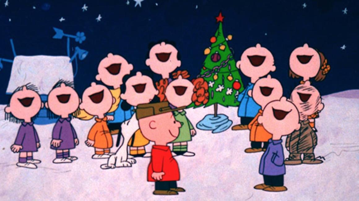 December 23 – Bonfire and Song a long