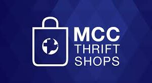 Altona MCC & Thrift Shop